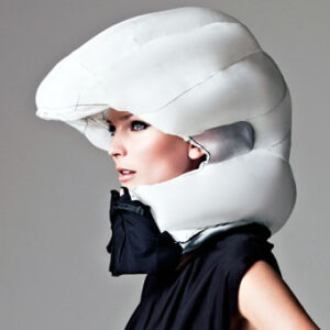 hovding_airbag_cykelhjalm
